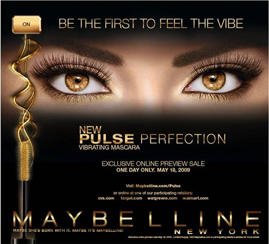 804f03ae97e I'd love to try this next extrant though: Maybelline's Pulse Perfection Vibrating  Mascara.